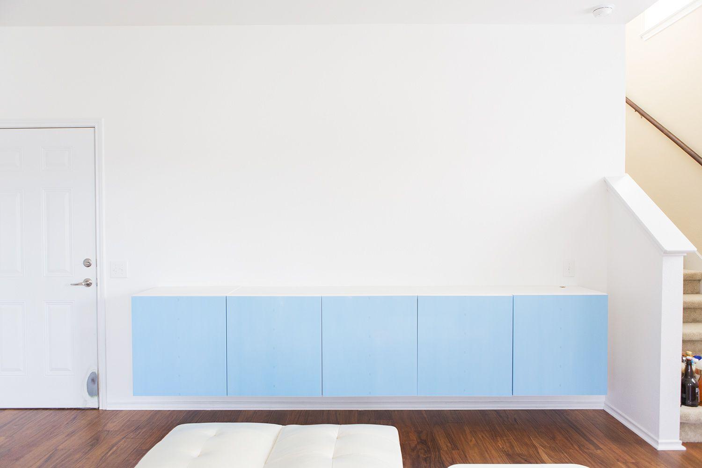 Besta Wohnzimmer ~ Ikea besta u2013 funktionalität und Ästhetik in einem https