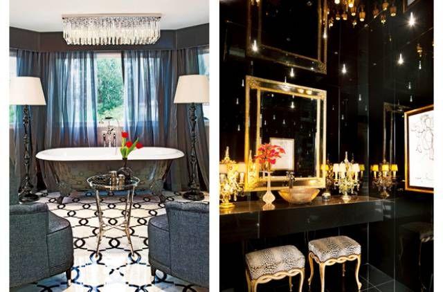 744982653 Jpg 640 422 Home Design Decor Beautiful Houses Interior Home