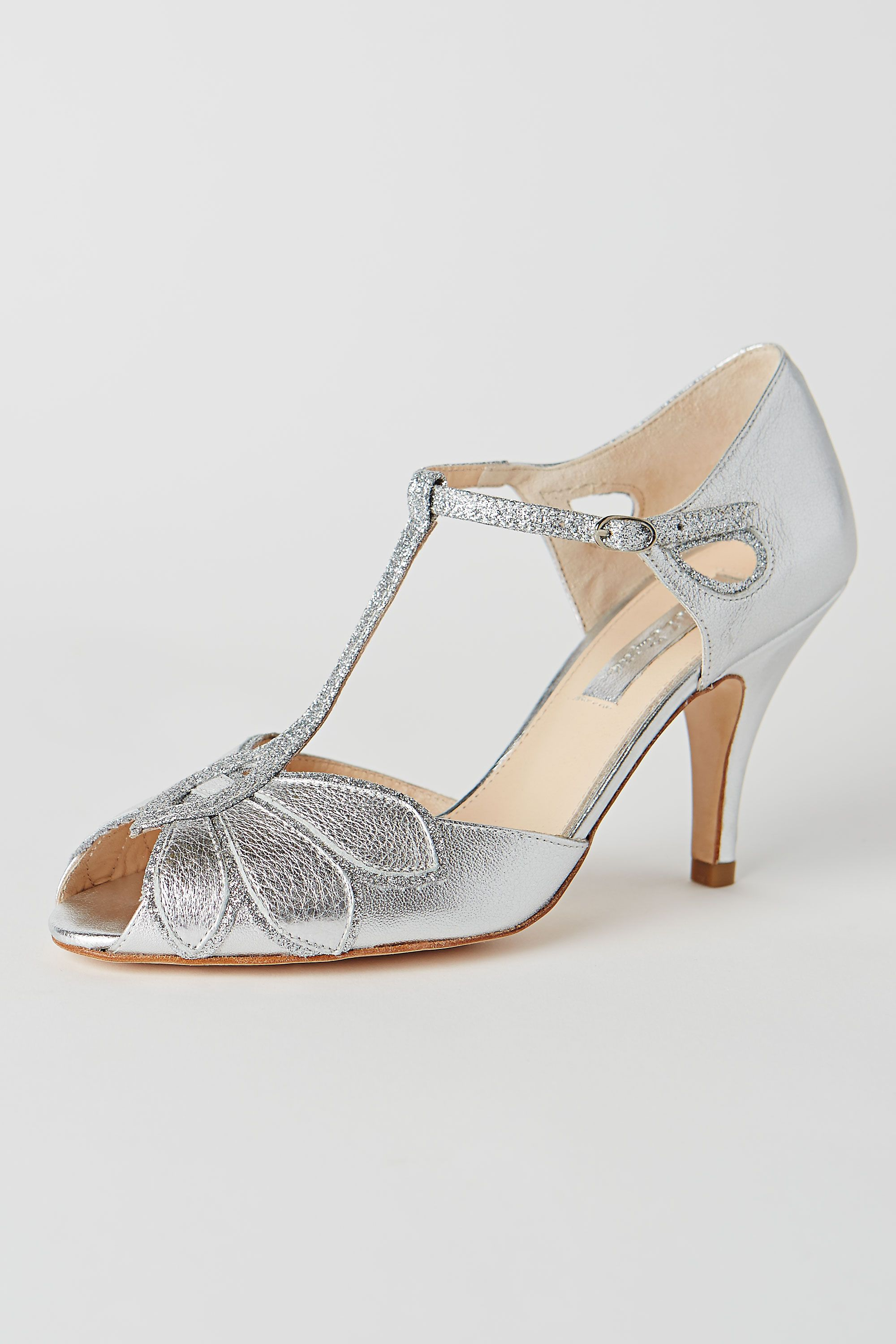 e33070d23 Explore Wedding Shoes and more t