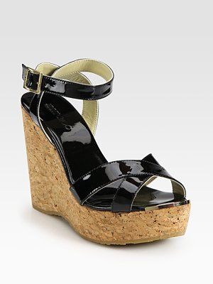 e0087bc73a683 Love these and the shorter thongs!! So comfortable! Black Wedge Sandals