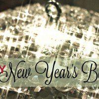 Just added my InLinkz link here: http://www.loulougirls.com/2016/12/lou-lou-girls-fabulous-party-141.html