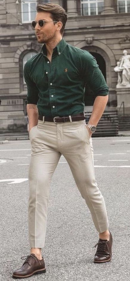 Mens casual outfits, Mens fashion suits