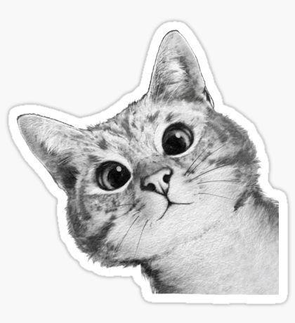 Pin Oleh Kylie Troyer Di Stickers Binatang Hewan Gambar
