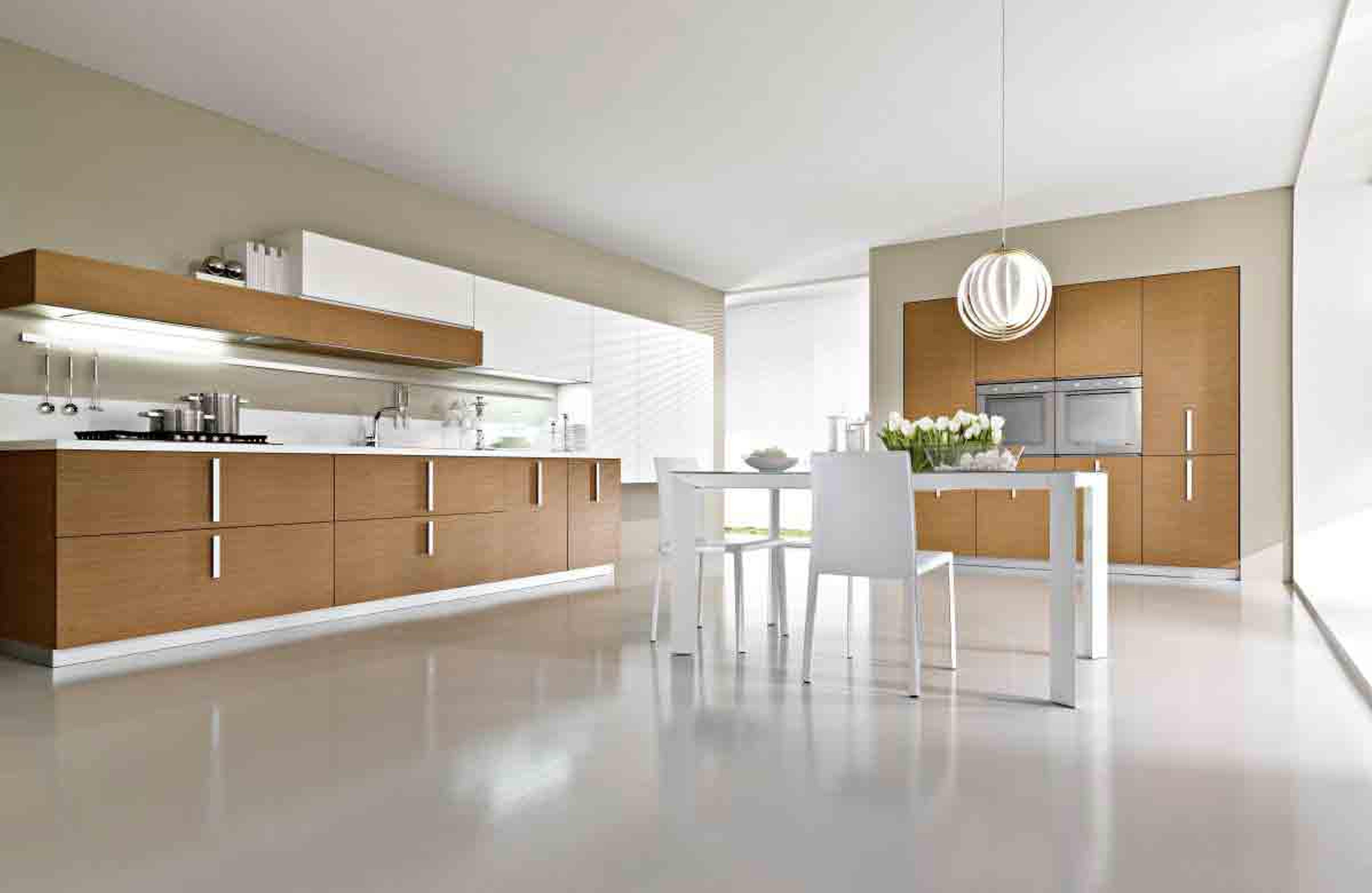 20 impressive kitchen flooring options for your kitchen