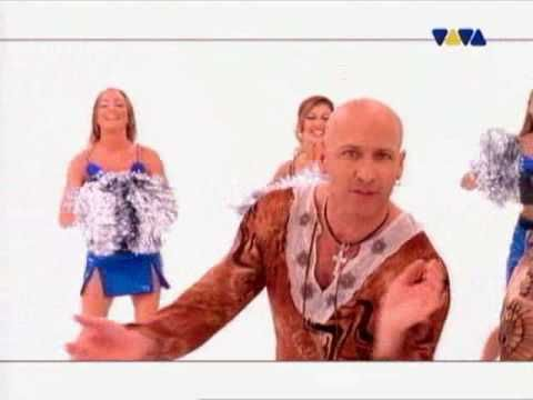 Stand Up For The Champions High Quality Right Said Fred Audio Songs Champion