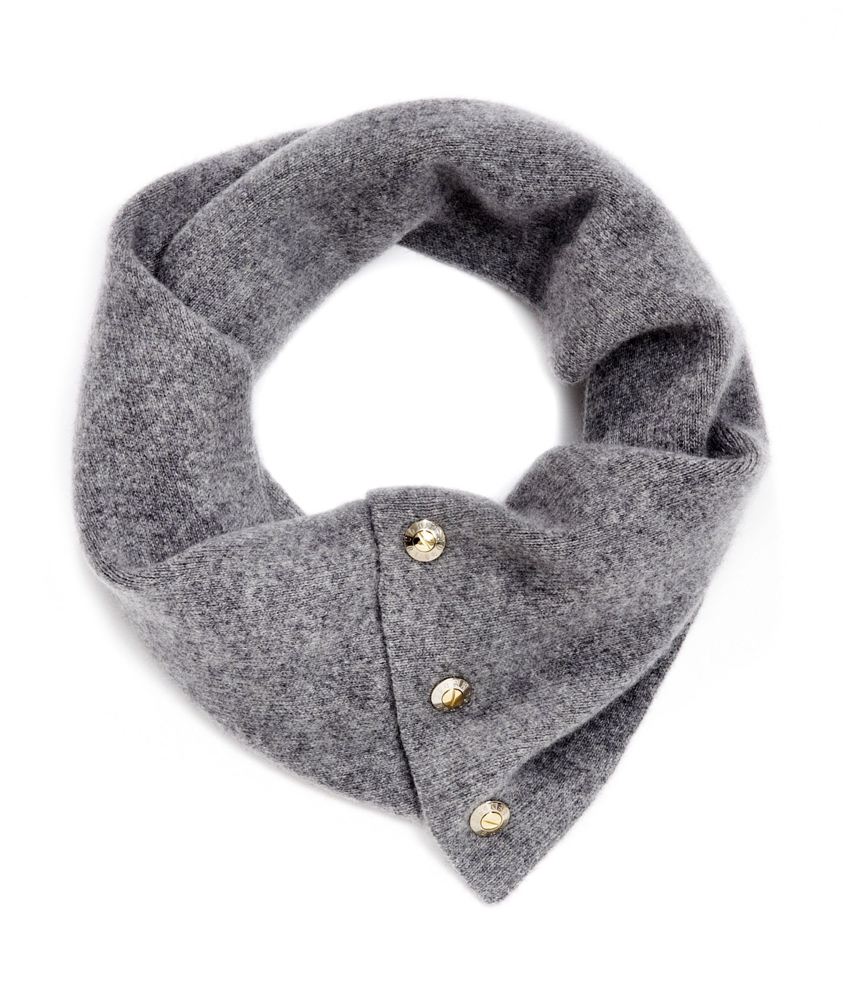 los scarf james perse angeles sep womens cashmere fr infinity