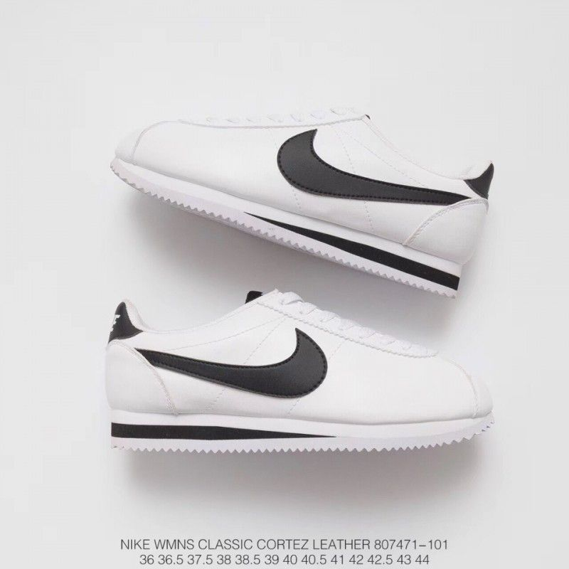 run shoes arrives release date: 471 101 Introduction: Nike 2017 Deadstock Womens Classic ...