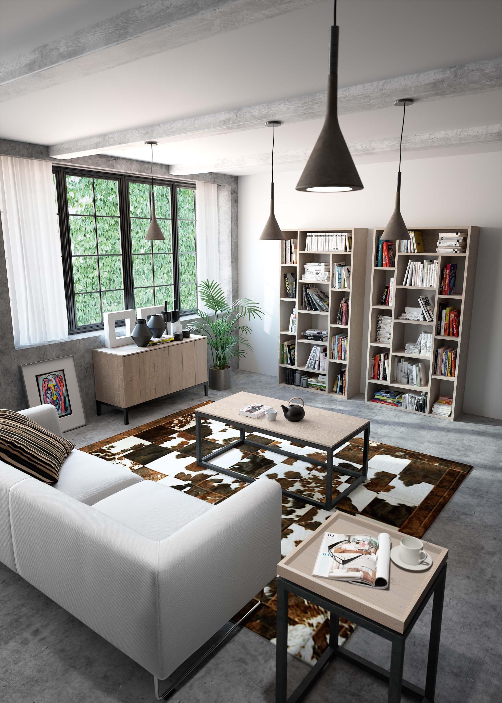 Aspen - Mintjens bij Top Interieur | Eetkamers, kasten, (salon ...