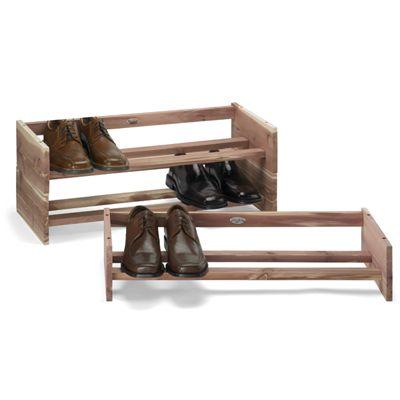 floor shoe rack shoe rack wood shoe