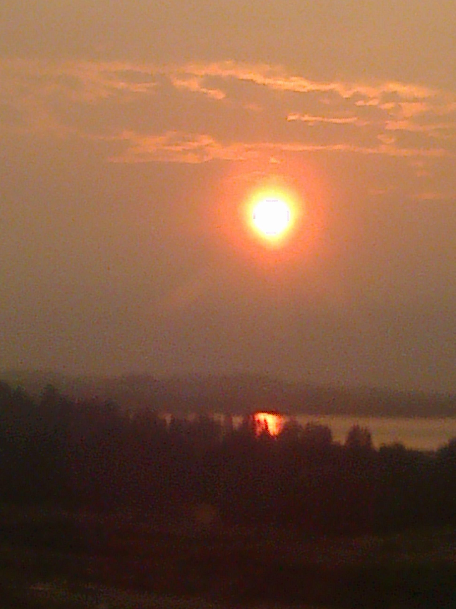 Sunrise---7.02am