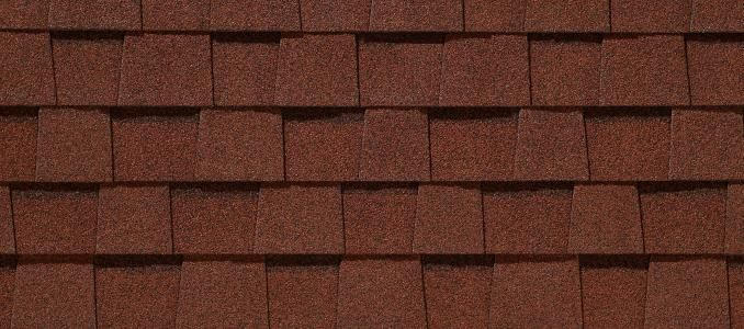 Best Cottage Red Shingle Colors Residential Roofing 400 x 300