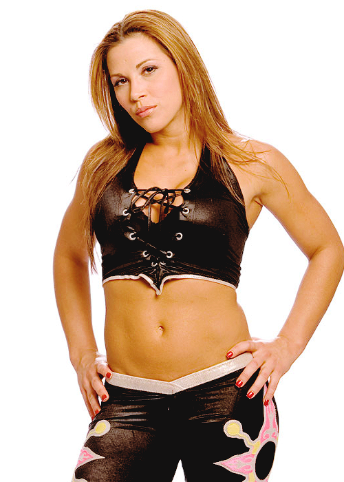 Pin On The Inevitable All Divas Knockouts Board