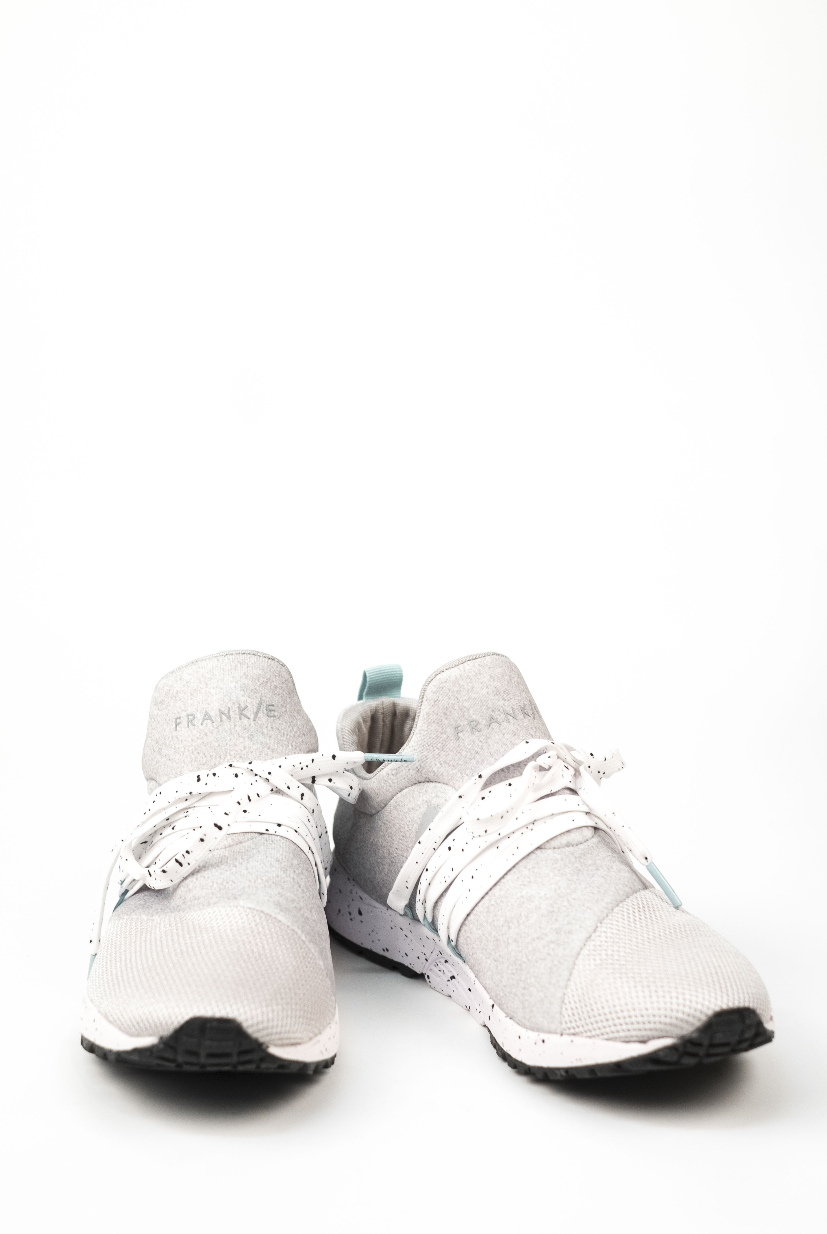 franke fire | shoes! | pinterest | fire, franke and shoes