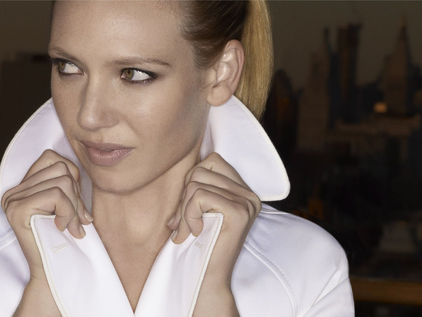 Hacked Anna Torv nudes (84 pics) Hot, YouTube, see through