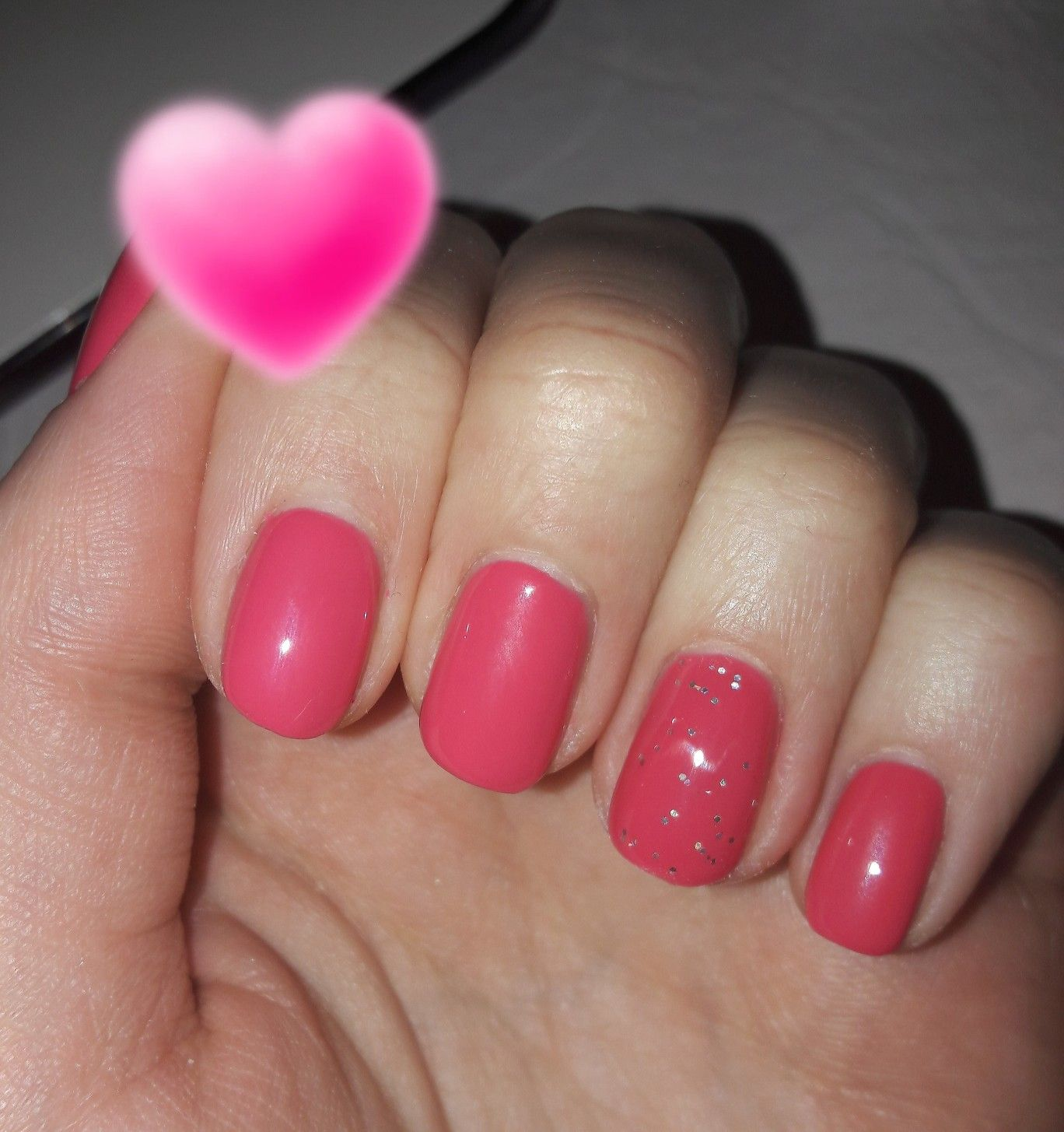 End of July (2019) | Nail colors, Nails, Color