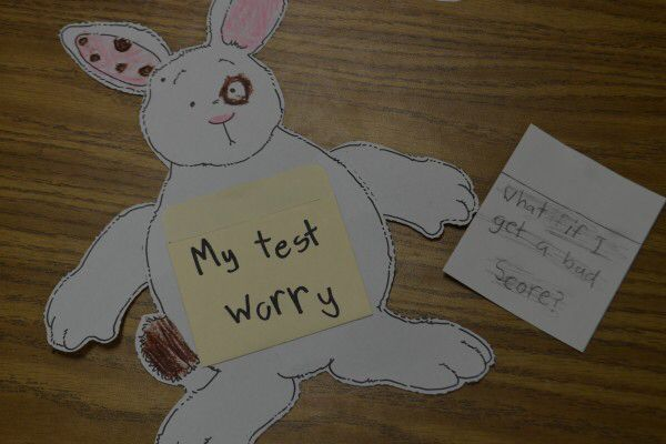 Image from http://astutehoot.com/wp-content/uploads/2014/04/Wemberly-Worried-test-worries-pockets-600x400.jpg.