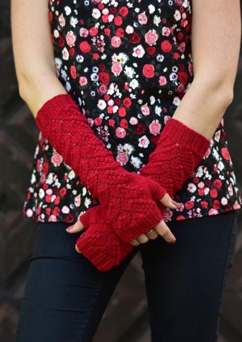 Tekstiiliteollisuus