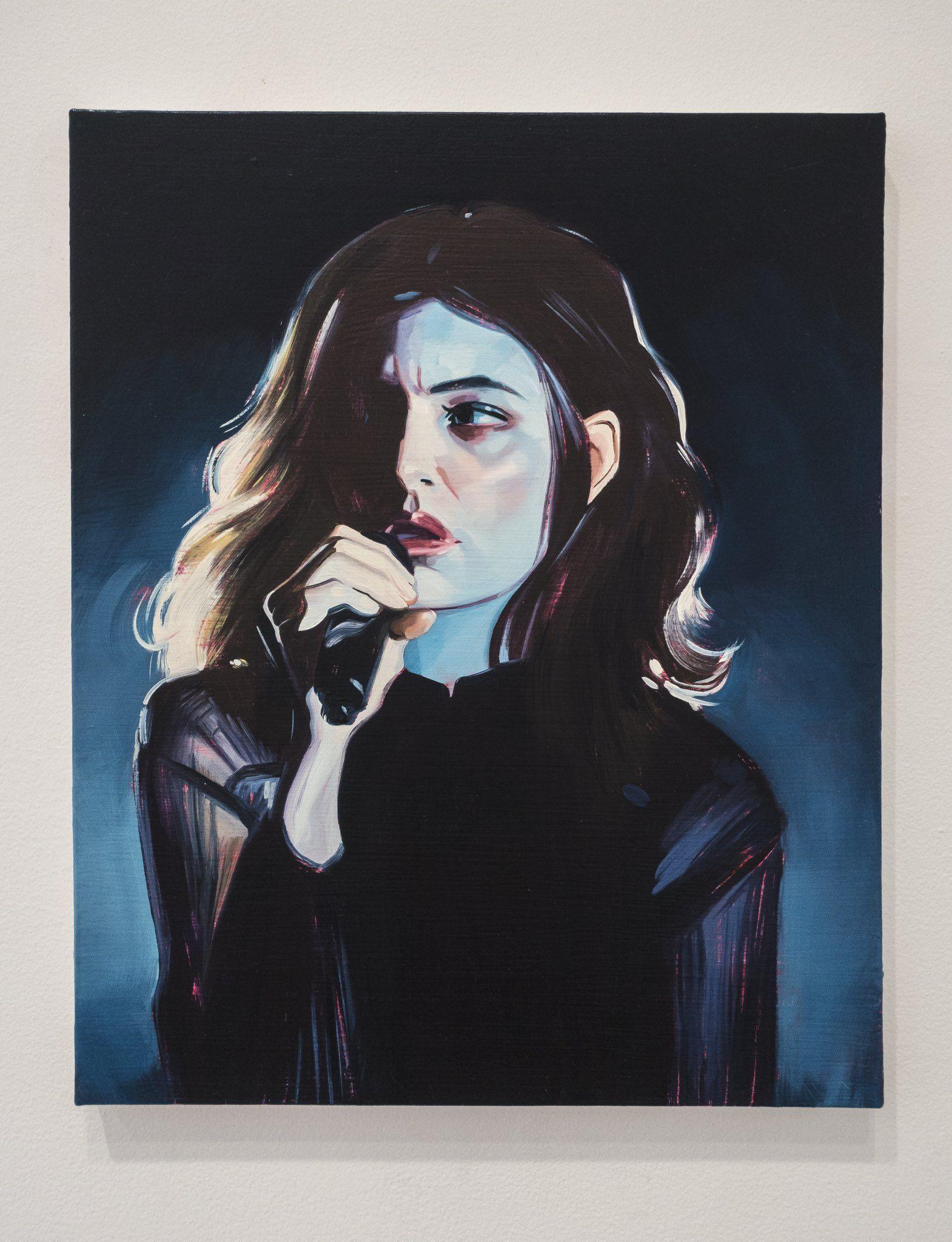 Twitter | Lorde album, Lorde, Album cover art