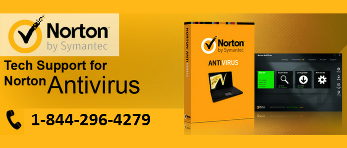 Install norton 360 with product key | Norton 360 Product Key