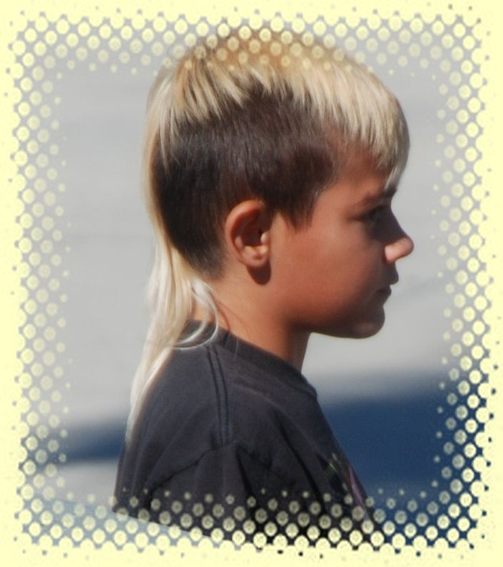 Http1bpspot 499q4ej efit7 lcho5s4iaaaaaaaaasu this boy has a nice haircut with his tail this boy been growing the rest of hair out along with his long rattail perhaps to cut i urmus Image collections
