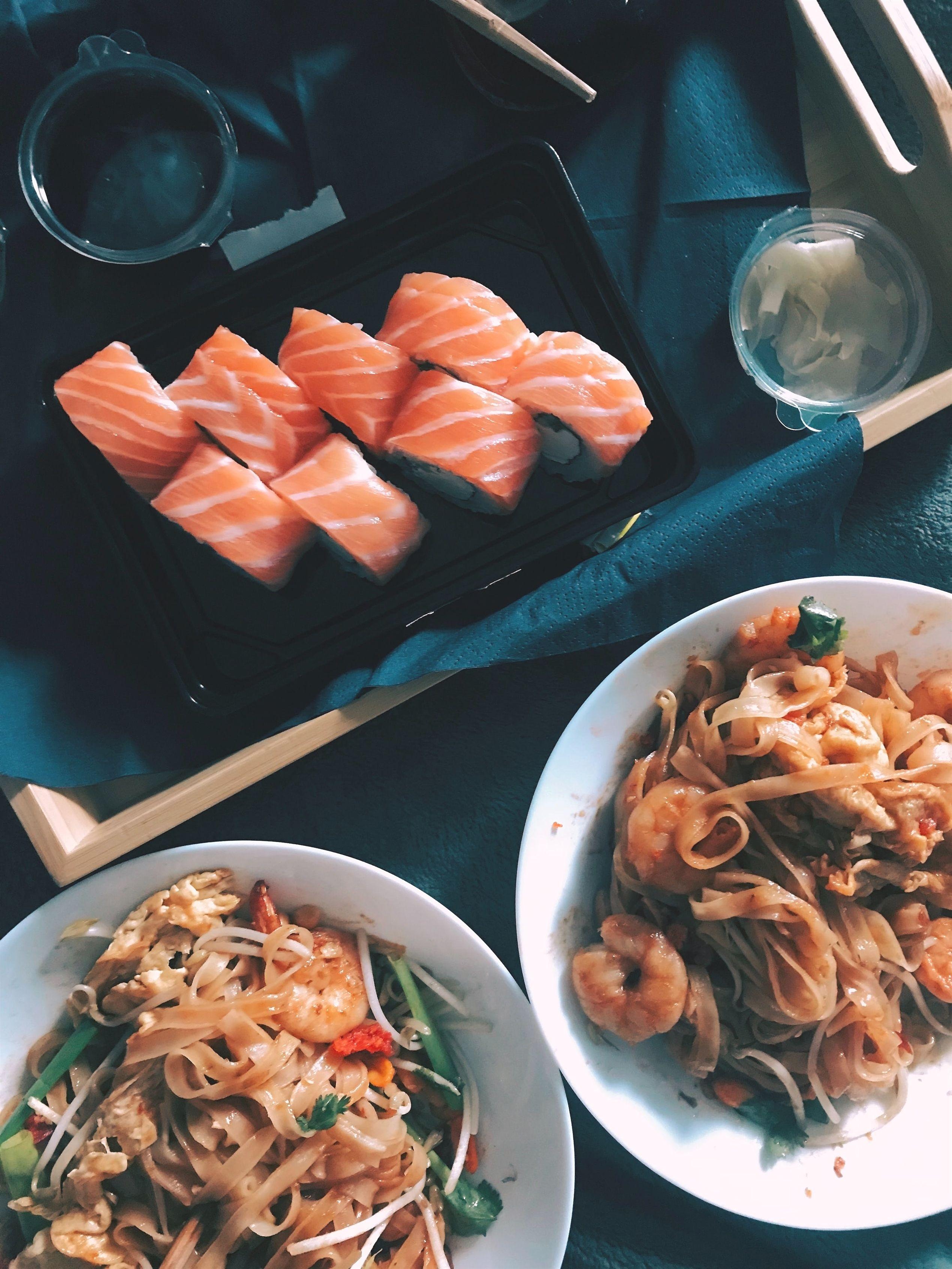 Food Battle 2017 112 20200425175005 59 About Food Memes Food Wars Emergency Food Kits Chinese Food Xenia Food As Reward Food Net