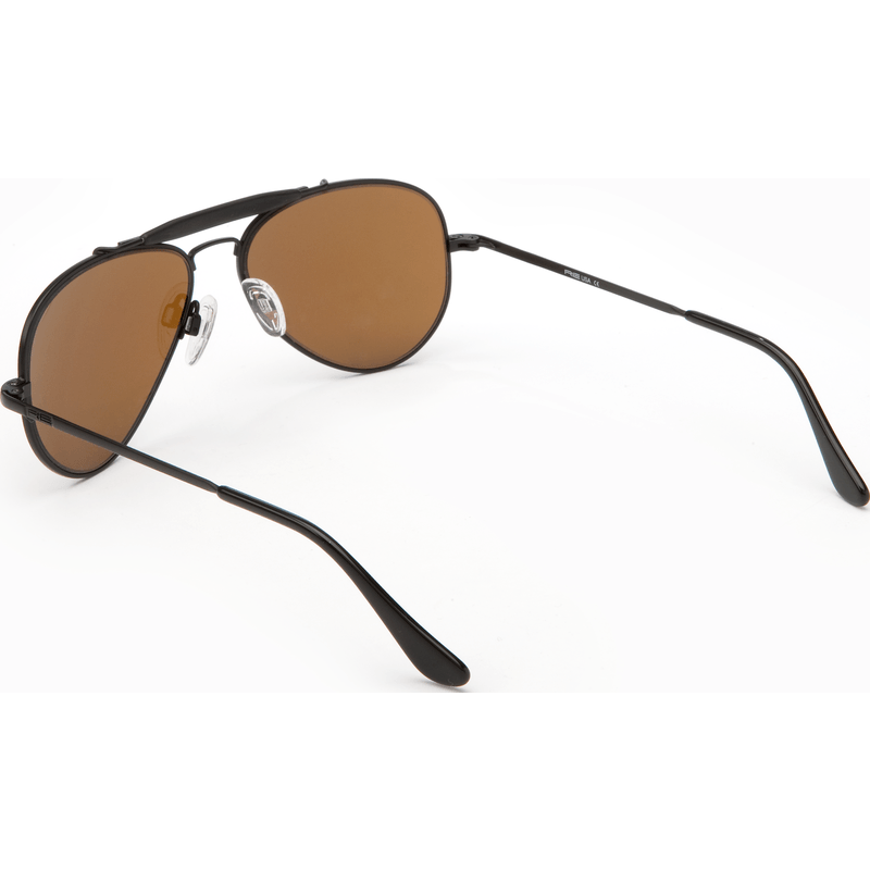 e33e27ed1ac2 Randolph Engineering designed the Sportsman Sunglasses for the outdoor  enthusiast, with an extremely durable frame