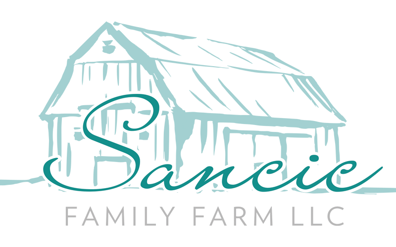 Farm Logo Design Rieger Ranch - Ranch House Designs, Inc ... Ranch Home Logo Designers on country home designers, ranch interior design, lake home designers, craftsman home designers, ranch house plans, ranch floor plans, ranch painting, mediterranean home designers, ranch tools, ranch signs, ranch log homes, modern home designers, custom home designers, french home designers, ranch doors, ranch fences, ranch decks, log home designers, ranch blueprints, residential home designers,