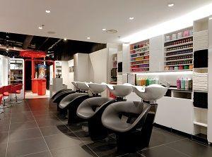 Ouvrir mon salon de coiffure et devenir franchisé des salons ...
