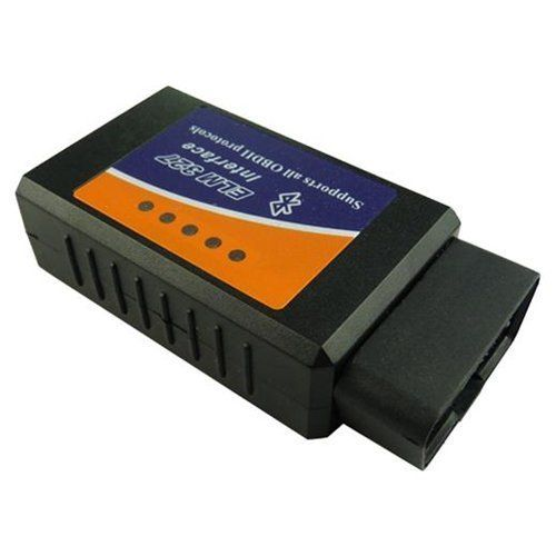 obd2 elm327 bluetooth chevrolet aveo