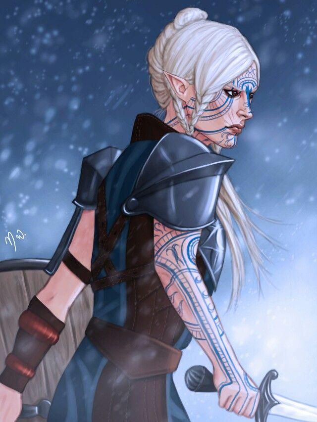 Lavellan Http Knight Enchanter Tumblr Com Dragon Age Series Dragon Age Origins Dragon Age Rpg