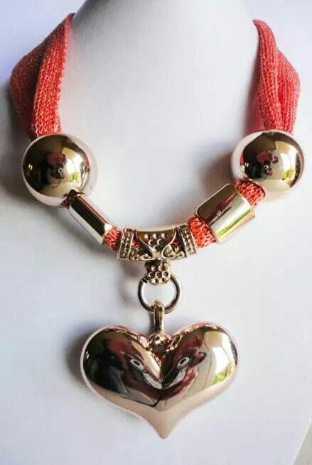 3a16eaec4a57 Ventas whatsapp 3331573407  brazalete  brazaletetejido  pulseras  moda   bisuteria  venta