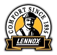 Sullivan Heating And Cooling Now Represents The Lennox Product