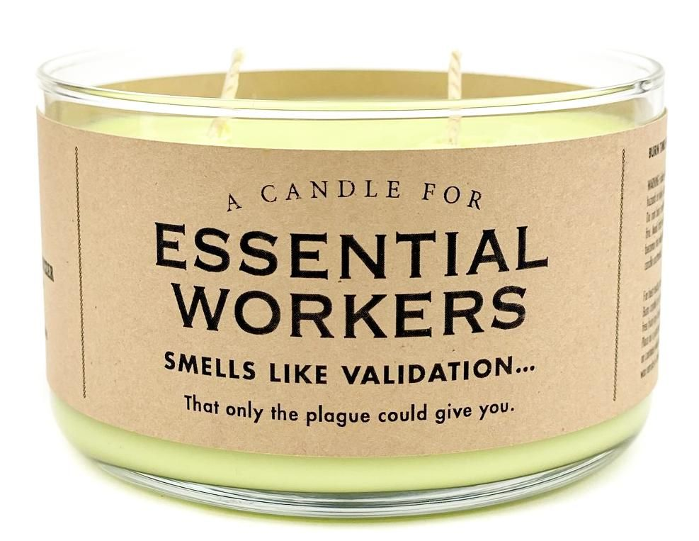 10++ Whiskey river soap company candles info