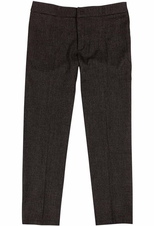 Dagg & Stacey Torrence Pant | SHOP ETHICA