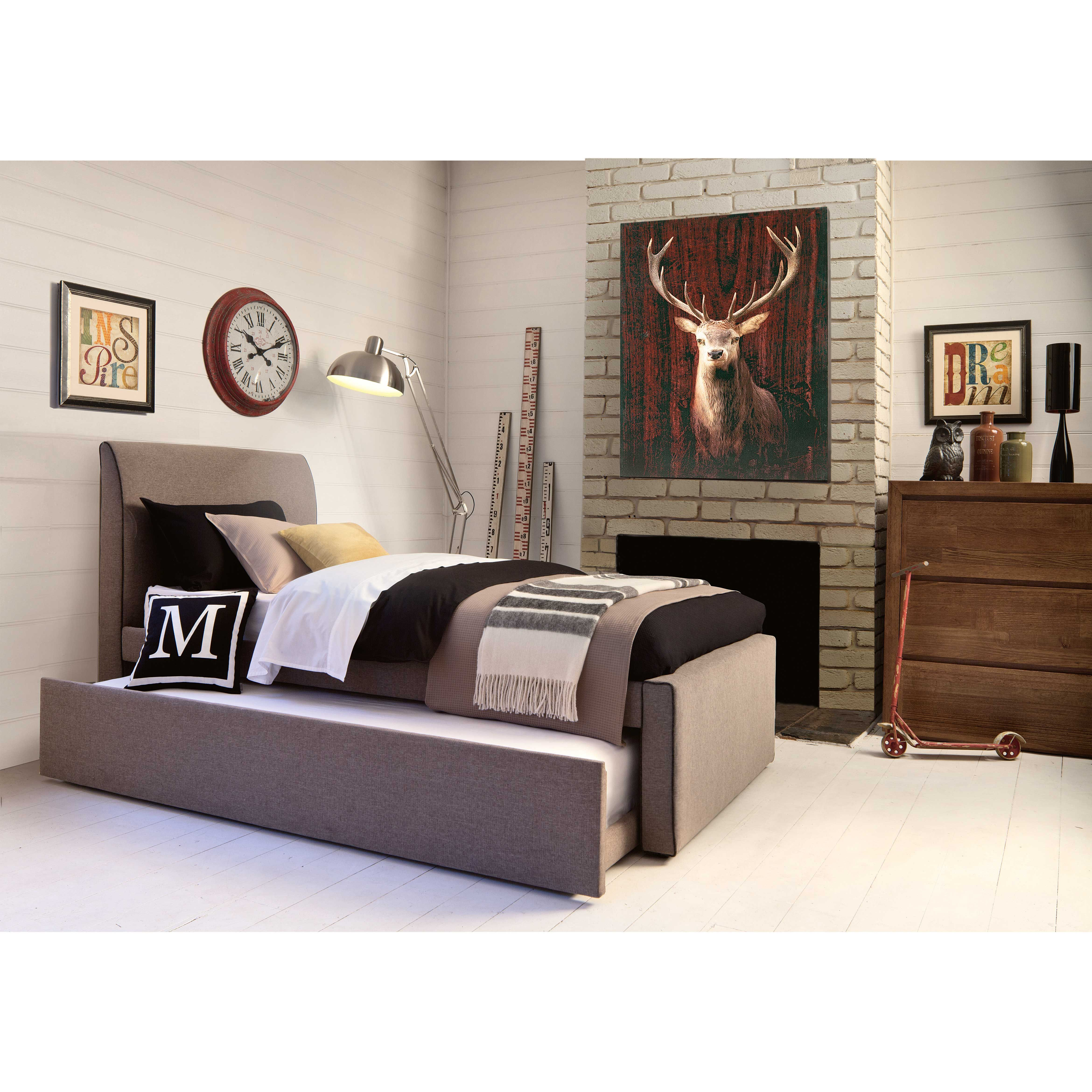 Kids Bedroom Furniture Stores: $1199 Bedroom :: Kids Bedroom :: Kids Beds :: Hunter
