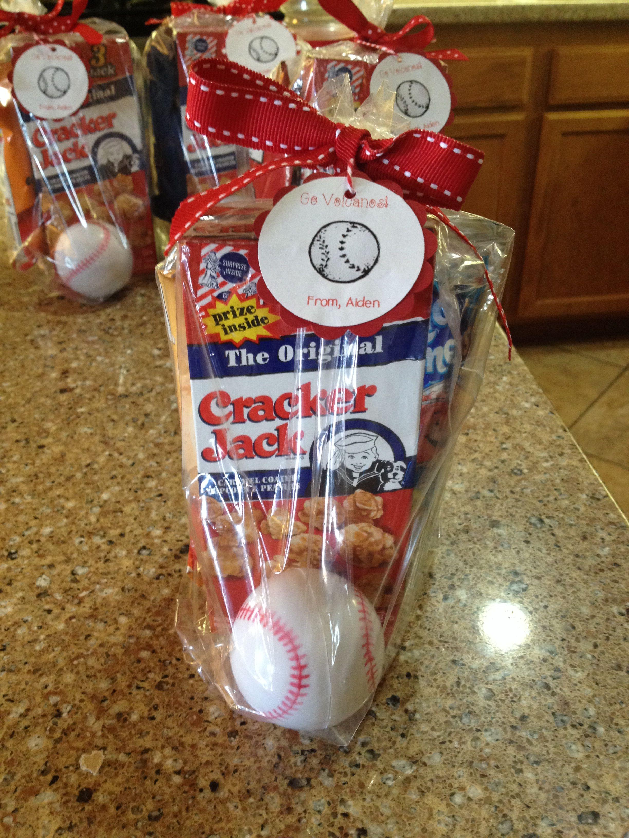 aiden s t ball snacks so cute creative ideas pinterest
