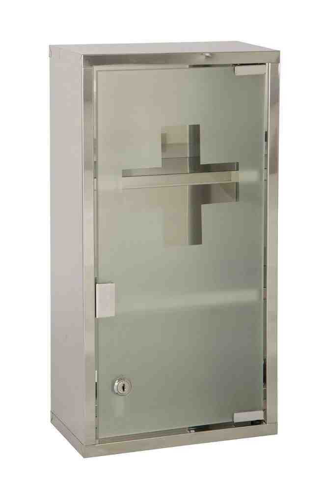 Locked Medicine Cabinet Large Medicine Cabinet Bathroom Medicine Cabinet Cabinet