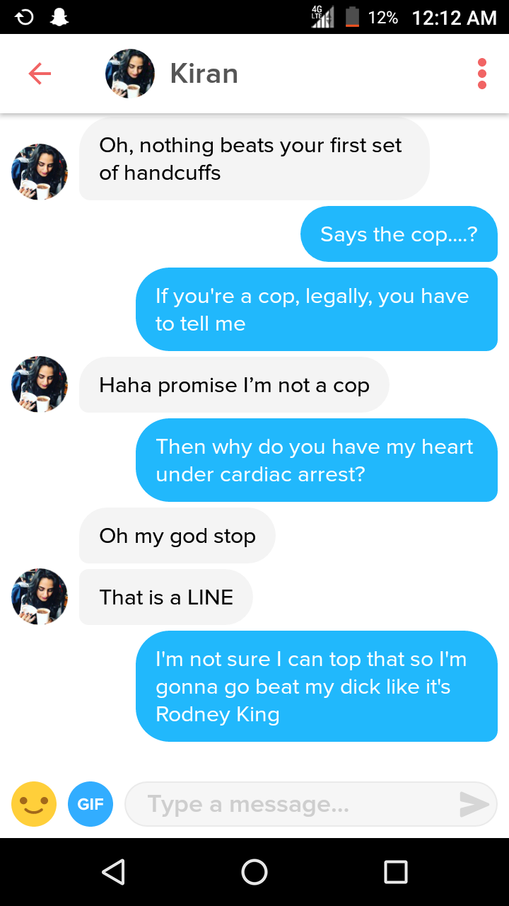 Funny Police Pick Up Lines Funny Png