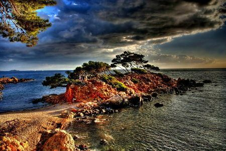 35 Fantastic Hdr Images Hdr Pictures Hdr Photography Image Photography