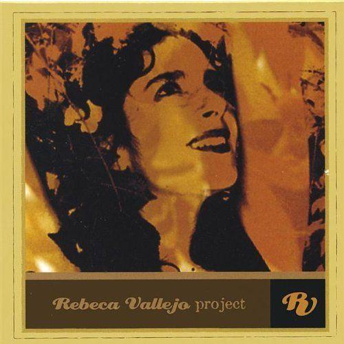Rebeca Project Vallejo - Rebeca Vallejo Project