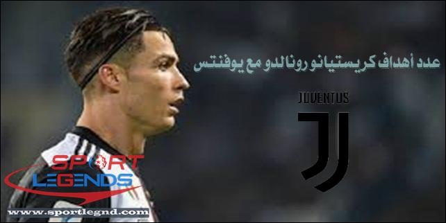 عدد أهداف كريستيانو رونالدو مع يوفنتس In 2020 Cristiano Ronaldo Ronaldo Goals