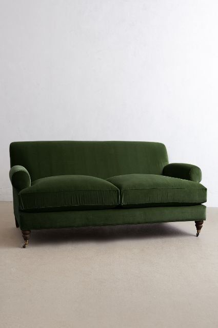 Top Ten: Best Loveseats | Shopping Guides | Love Seat, Settee, Home ...