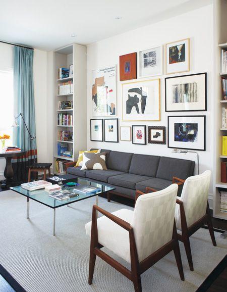 Renovator's Notebook | House & Home