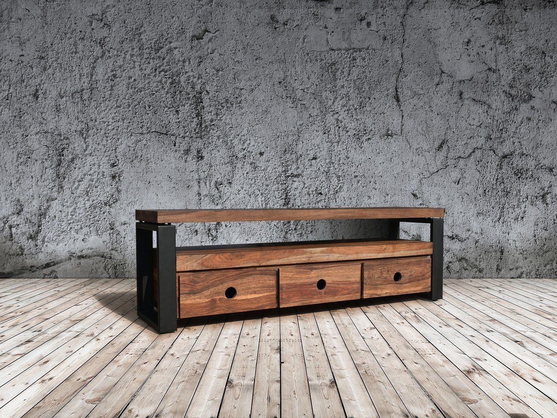 Designer Tv Bord Http Indieliving Dk Shop Tv Bord Hayfay 445p  # Menuiserie Table Tele
