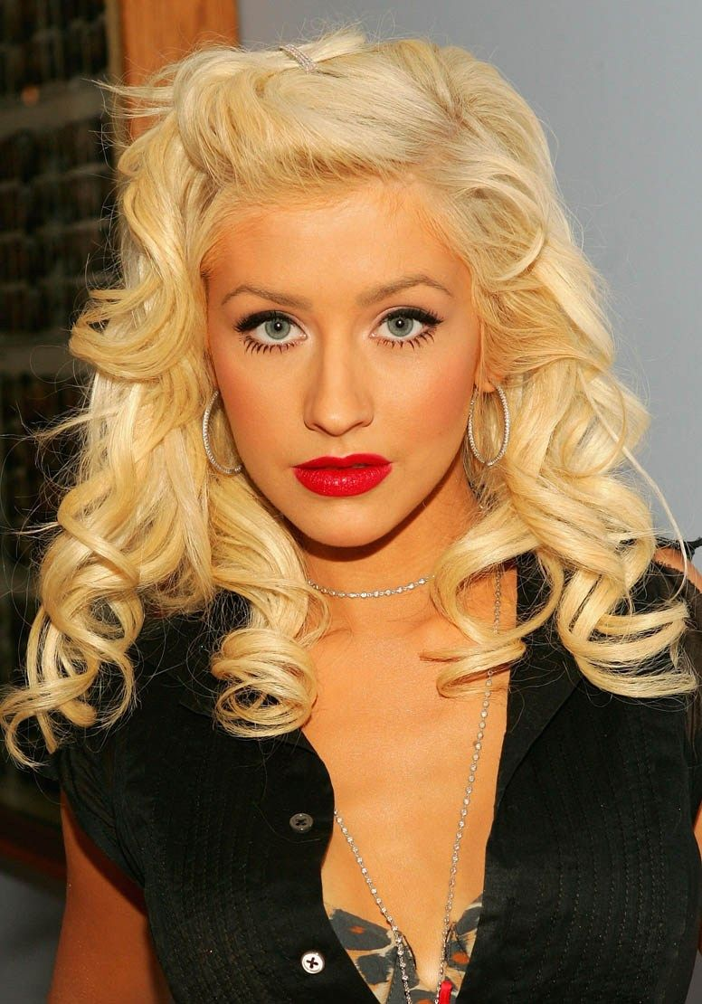 christina aguilera | christina aguilera | fashion hot celebs