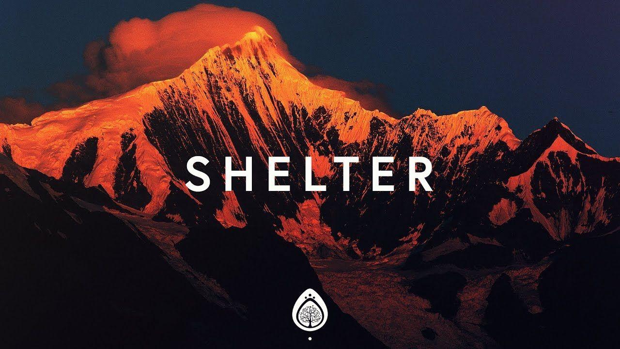 Vertical Worship Shelter Lyrics Ft One Sonic Society Youtube Faith Songs Worship Lyrics Worship Songs