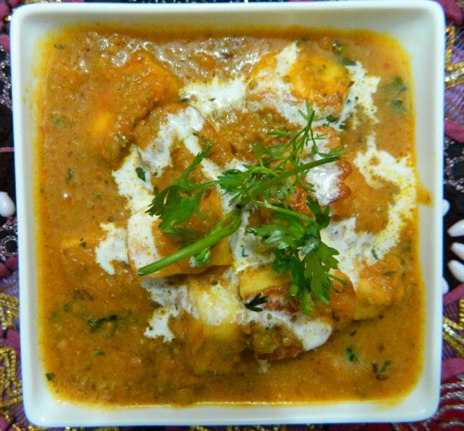 Kashmiri tamatar chaman cooking veggies pinterest how to make kashmiri tamatar chaman know about the recipe ingredients method of preparation tips and more related recipes here forumfinder Choice Image