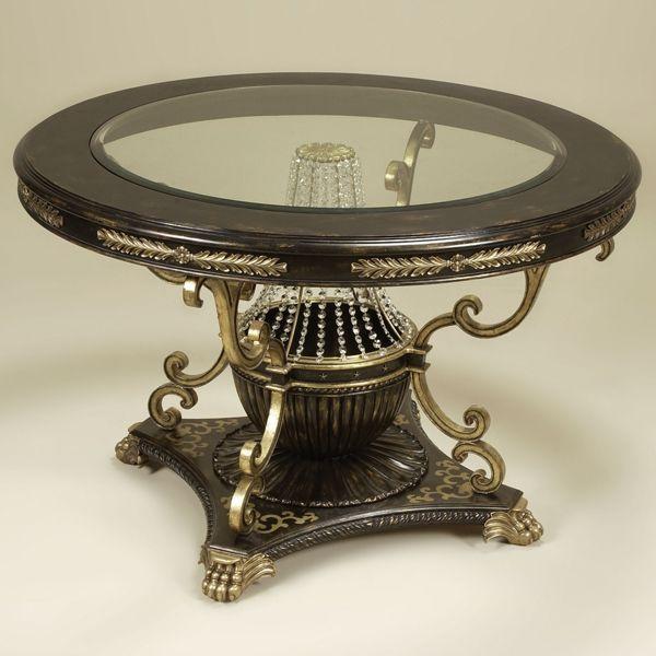 Bon LaBarge Furniture