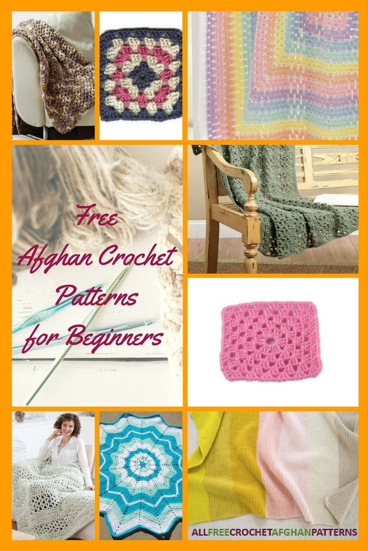 26 free afghan crochet patterns for beginners crochet afghan 26 free afghan crochet patterns for beginners bankloansurffo Image collections