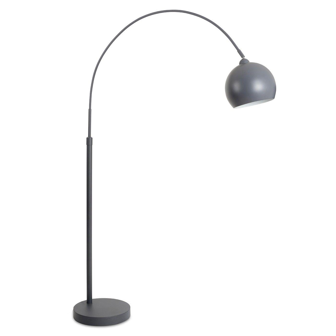 Mini Lounge Floor Lamp  UXUI Designer Minis and Sale sale